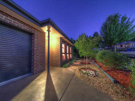 House - 6 Maygar Avenue, Wo...