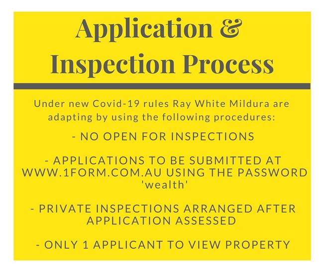 98b081d45c64884aa466a69c 9286 inspectionsapplications newprocessgraphic 1585718253 primary
