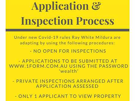 98b081d45c64884aa466a69c 9286 inspectionsapplications newprocessgraphic 1585718253 thumbnail
