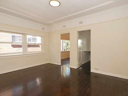 Apartment - 4/2A Alexander ...