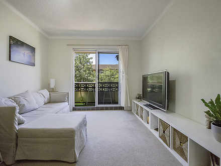 Apartment - 4/16-18 Boronia...