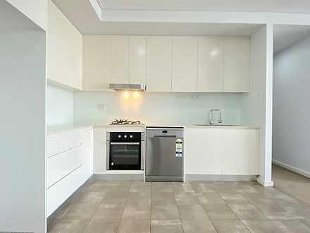 Apartment - 18/316 Parramat...