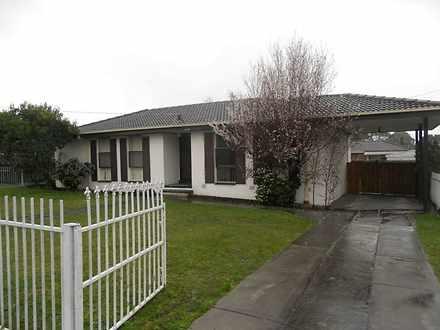 House - 5 Cottage Court, Ha...
