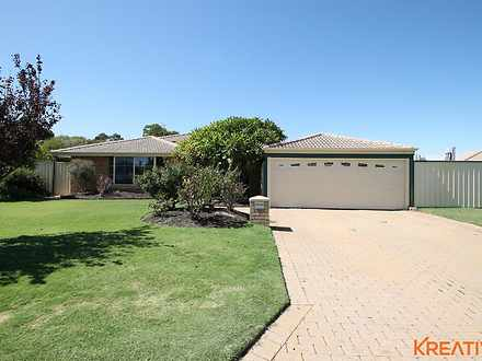 House - 55 Tea Tree Way, Th...
