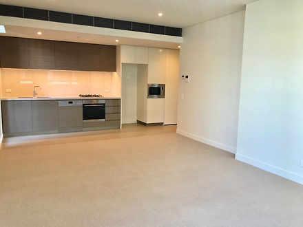 Apartment - 6 Ebsworth Stre...