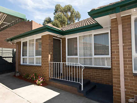 Unit - 6/15 Bulla Road, Ess...