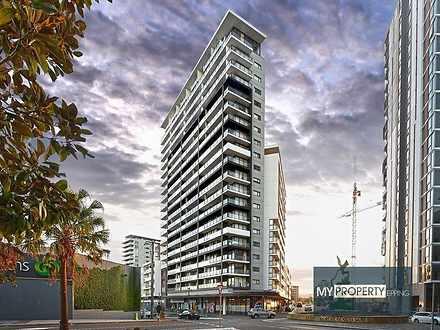 Apartment - 508/35A Arnclif...