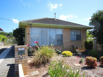 House - 7 Cooma Court, Nort...