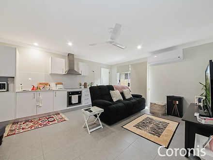 2/10 Wyeth Street, Bellbird Park 4300, QLD House Photo