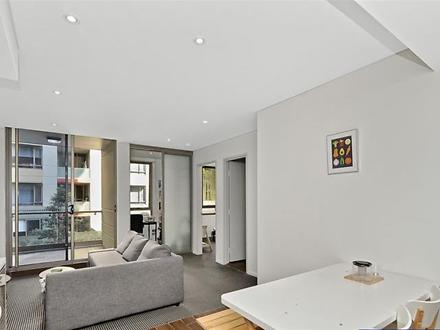 Apartment - 230/9 Alma  Roa...
