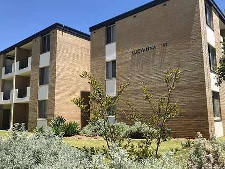 Apartment - 21/157 Ninth Av...