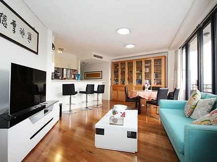 Apartment - 111/1 Brown Str...