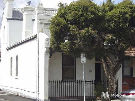 House - 185 Burnley Street,...