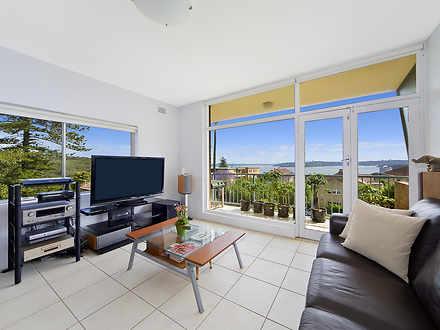 Apartment - 202/61 Osborne ...