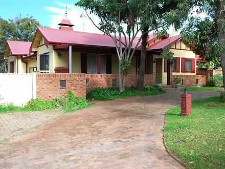 House - 38 Wahroonga Road, ...
