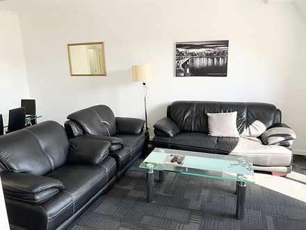 Apartment - 56/11 Regal Pla...