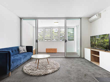 Apartment - 4/119 Parramatt...