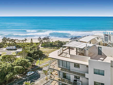 Unit - Maroochydore 4558, QLD