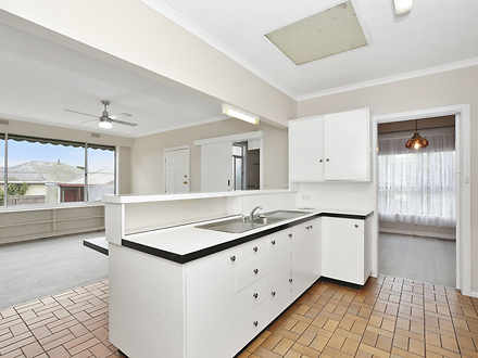 55 Moore Street, Colac 3250, VIC House Photo