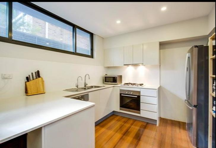 10/47 Gladesville Road, Hunters Hill 2110, NSW Apartment Photo