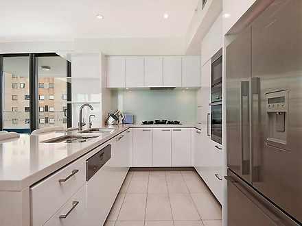 Apartment - 44/90 Terrace R...