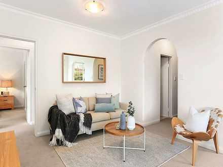 Apartment - 5/49 Shirley Ro...