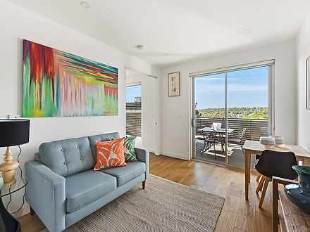 Apartment - 201/220 Burke R...