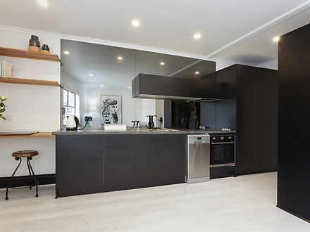 Apartment - 8/143 Canterbur...