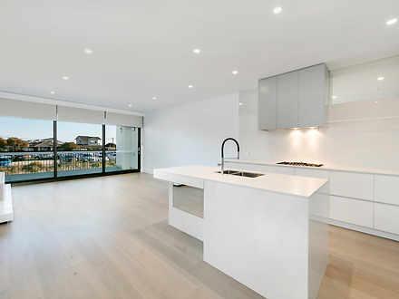 Apartment - 9/786 Esplanade...