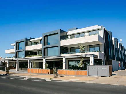 Apartment - 12/786 Esplanad...