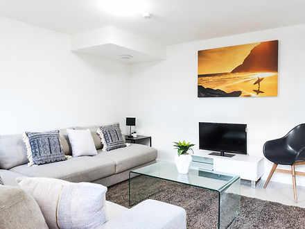 7/331 Bondi Road, Bondi 2026, NSW Apartment Photo
