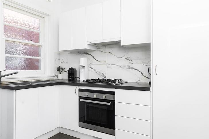 2/40 Mitchell Street, North Bondi 2026, NSW Apartment Photo