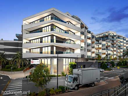 223/222 Bay Road, Sandringham 3191, VIC Apartment Photo