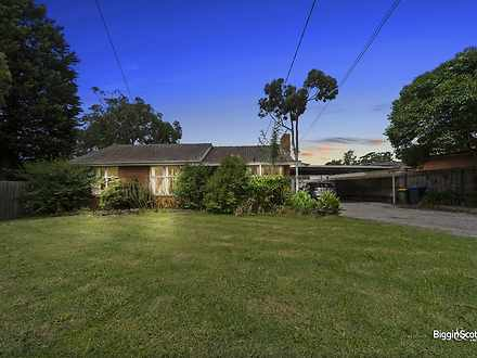 House - 8 Armstrong Road, B...