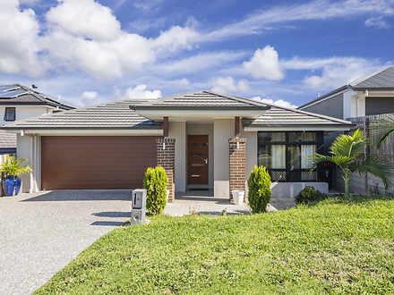 House - 4 Elphinstone Stree...