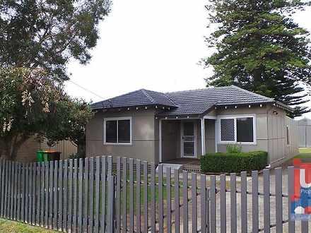 House - 1 Moolyeen Road, Ca...