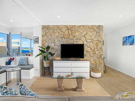 Apartment - 11/247 Oberon S...