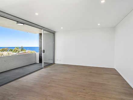 Apartment - 3/26 Beach Stre...