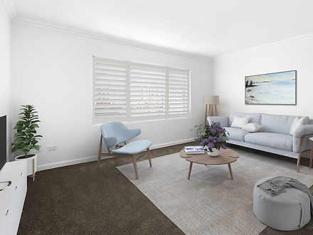 Apartment - 5/20 Augusta Ro...