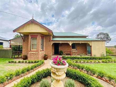 House - Mudgee 2850, NSW