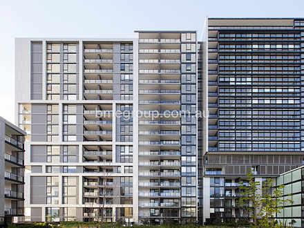Apartment - 802/17 Verona D...