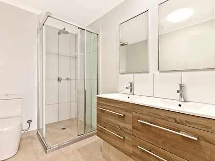 Apartment - 307/6 Finniss S...
