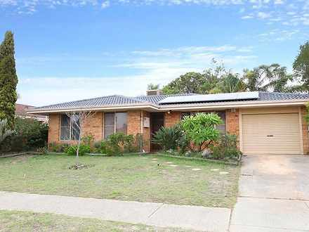 House - 86 Bluegum Road, Be...