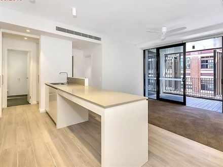 Apartment - 26/51 Queen Vic...