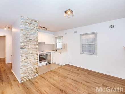 Apartment - 2/26 Bando Road...