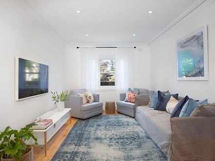 Apartment - 1/33 Collingwoo...