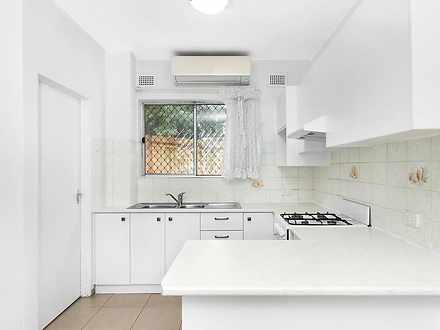 Apartment - 2/12B Goulding ...