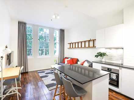Apartment - 335/243 Pyrmont...