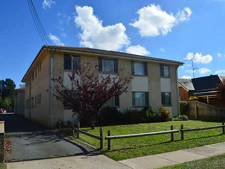 House - 4/212 Cowper Street...