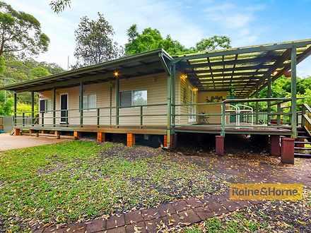 165 Woy Woy Road, Woy Woy 2256, NSW House Photo